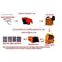 China Artificial Marble Production Line on sale