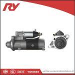 Best 24V 5KW 11T Long Service Life Engine Starter Motor Generator M008T60972 Sliding Armature ISUZU 6HK1 (M008T60972) wholesale
