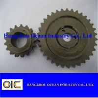 Best SATI Standard Cast Iron Sprocket, type 41B , 50B , 60B , 80B  , 100B , 120B wholesale