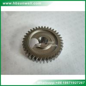 Best 3971520 Air compressor gear for Cummins diesel engine parts ISBe ISDe QSB air compressor parts gear wholesale
