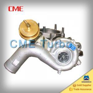 Best Turbocharger (K04-001)5303-988-0053, 06A 145 704S for Audi A3 ,SKODA OCTAVIA , Volkswagen BORA, Volkswagen GOLF wholesale