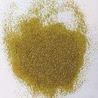 Best small size synthetic diamond grit wholesale