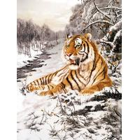 China Home Decoration 3D Lenticular Pictures / Animal Print Lenticular on sale