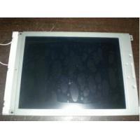 Best Low Power 10.4 Inch Toshiba LCD Display Panels LTM10C025 640(RGB)x480 for Industrial Use wholesale