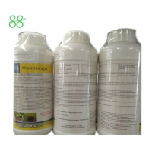 Best Liquid Matrine 1%SL Botanical Pesticide wholesale