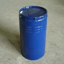 Best 99.0% Purity Silane Coupling Agent γ Methacryloxypropyltrimethoxysilane wholesale