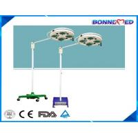 Best BM-E3022 Shadowless Operation Lamp with 4 Reflectors High Quliaty Health Medical Hospital Equipments wholesale