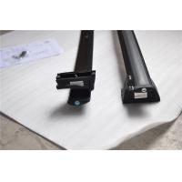 Best Grand Cherokee Luggage Rack For Jeep Aluminum Roof Rack wholesale