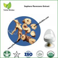 Best sophora flavescens extract suppliers,sophora flavescens insecticida,sophora flavescens insecticide wholesale