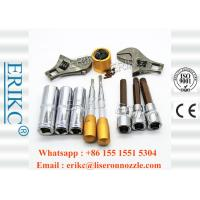 Best Diagnostic Injection Tool CR Bosch Injection Valve Dismantling Fix Repair Tools wholesale