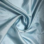 Best Silk habotai, printed pattern wholesale