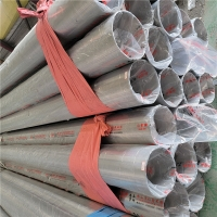 Best 31.75MM 1 1/4 Inch Seamless SS Pipe Din 2448 2391 ASTM A240 304 No.4 Finish wholesale