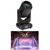 Best Sharpy 9R 7R 260W 230W Beam Moving Head Stage Lights Disco Light For Wedding wholesale