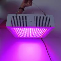 Best High Power 600W Dimmable LED Grow Lights For Cannabis and Marijuana wholesale