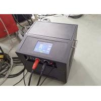 Best Comprehensive Battery Testing Machine Intelligent Three Steps Charge 50Hz Frequency wholesale