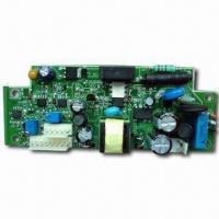 Best PCB Assembly for Industrial Printing Machine, High Precision BGA/SMT Placement, RoHS Compliance, UL wholesale