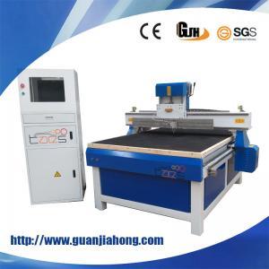 Best 1313/6060/1325 Glass cutting machine wholesale