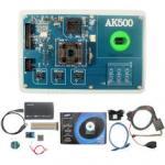 Best Mercedes Benz AK500 Car Key Programmer Obd2 Key Programmer Can Bus Programming wholesale