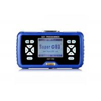 Cheap OBD SKP900 OBD2 Key Programmer With 500 Tokens , Car Key Programming Ttool for sale