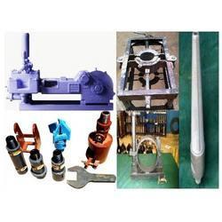 Best API Drilling Tools Stabilizer wholesale
