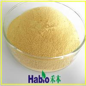 China food grade lipase enzyme on sale