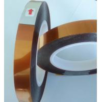 Best Good Sticky Specialty Double Splice Tape 230um Thickness With Long Service wholesale