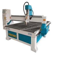 Best CA-2030 Factory Supply Discount Price 2030 3d Woodworking Cutting CNC Router Machine wholesale