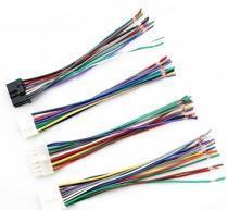 a 3 way plug wiring, mini stereo wiring, 3 5mm stereo wiring, 3 5mm 4 pole headphone jack wiring, on 3 4p 5mm audio plug wiring