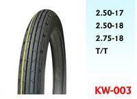 China 2.75-18 motorcycle tires and tubes on sale