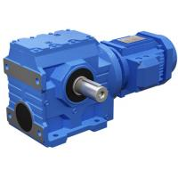 Best Low Backlash Helical Worm Geared Motors Stage Transmission Gears And Shafts wholesale