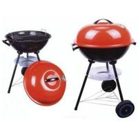 Best 22 1/2-inch Round Charcoal Weber Grill wholesale