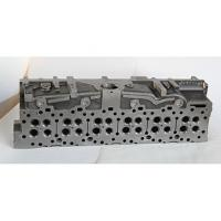 Best High Quality CAT C15  Cylinder Head 2454324, iron castings,diesel engine part,cylinder Heads, cylinder Blocks wholesale
