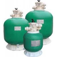 Best Swimming Pool Filters Filtration Systems wholesale