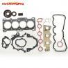 Buy cheap For CHEVROLET KALOS MATIZ AVEO F12S3 B10S Engine Rebuilding Kits Automobile from wholesalers