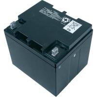Best 12v 38ah Rechargeable sealed lead acid battery / batteries free maintenance wholesale