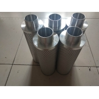 Best 99.9% Vacuum Cleaner Polyester Dust Collector Cartridge Filter 215 Mm wholesale