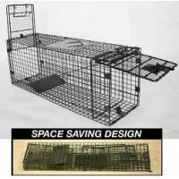 Best Feral Cat Cage Trap with Release Door wholesale