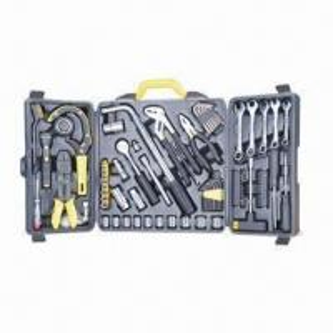 Best Blow case tool set and kit/199 pieces car maintenance tool, carbon steel wholesale