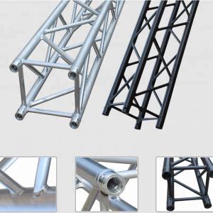 Best Portable Aluminum Stage Truss wholesale