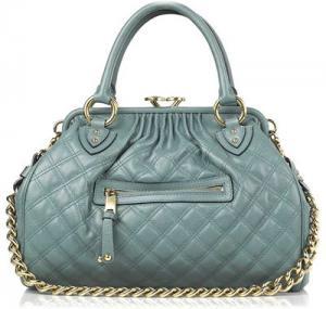 Best 2012 hotsale fashion pattern lady handbags wholesale