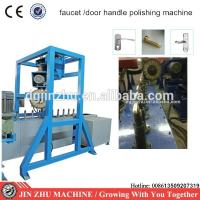 Best automatic room Door Handles Polishing Machine in China wholesale
