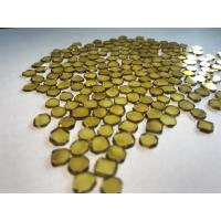 Best Single Crystal Synthetic Diamond Plate wholesale