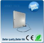 Best 14w led grow light wholesale