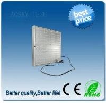 Best small power  14w led grow light wholesale