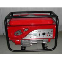 Best New energy low price 2kw 3kw 4kw 5kw 6.5kw gasoline LPG natural gas  generator factory direct sales wholesale