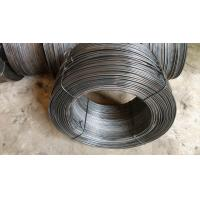 Best Baler Wire for plastic,used cloth,hay wholesale