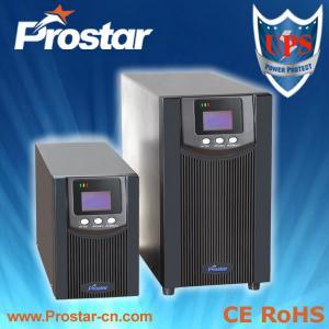 Best Prostar best 1200w power inverter 110v 220v wholesale