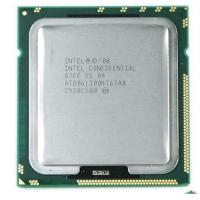 Best Intel P4 521, 2.8/800MHz/1MB Desktop Pull out CPU (X4 640) wholesale