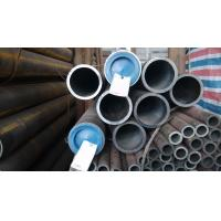 Best Hot Rolled Carbon Steel Pipe Seamless wholesale