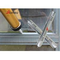 Cheap Multi Purpose Neutral Silicone Sealant For Building 600ml Mildew Resistance for sale